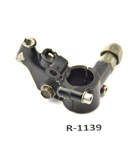 KTM-125-LC2-Bj-1996-Kupplungshebelhalter
