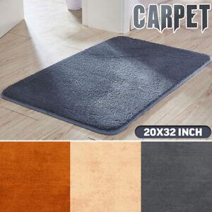 Washable-Non-Slip-Indoor-Door-Mats-Soft-Entrance-Bedroom-Kitchen-Floor-Carpet-a