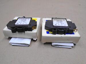 FLOORBOARD DECK SCREWS T-30 DRIVE 450pc DOCK TRUCK FLOOR 1//4 X 1-1//2 TRAILER