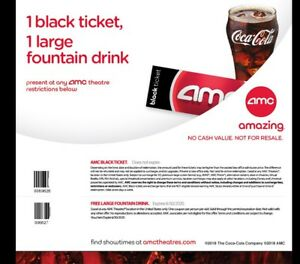 2-AMC-Movie-Tickets-2-Large-Drinks-2-Popcorns