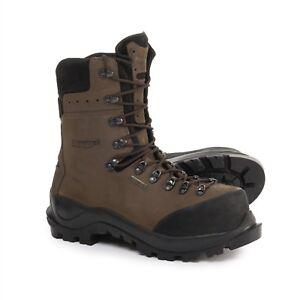 b7d619827f2 Details about New Mens Kenetrek Lineman Extreme Work Boots Waterproof  Composite Toe $ 520