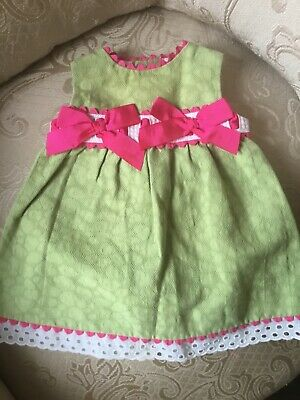 Infant Baby Girl Toddler Long Sleeve Ruffled Romper Tops+ants Outfits Clothes kz