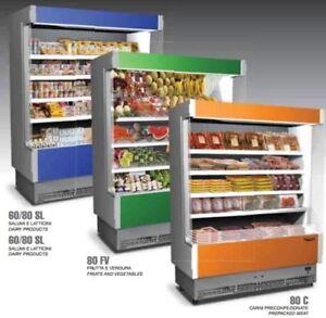 Expositor-mural-refrigerador-carne-productos-lacteos-cm-133x80x204-RS9372