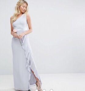 biggest discount newest style durable service Details about Tfnc Bridesmaid Dress