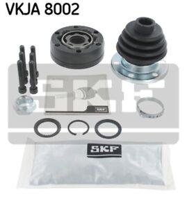 SKF-Gelenksatz-Antriebswelle-VKJA-8002-getriebeseitig-vorne-hinten-links-rechts