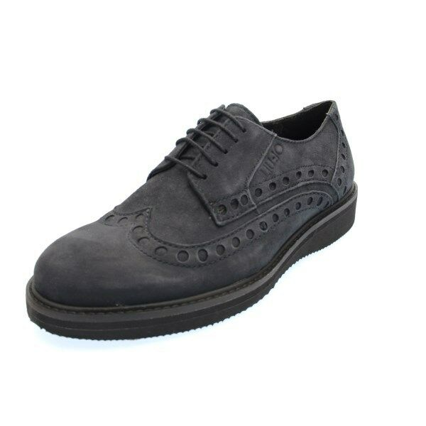 ORIGINAL LIUJO shoes Male Size  9- LJ301C-43