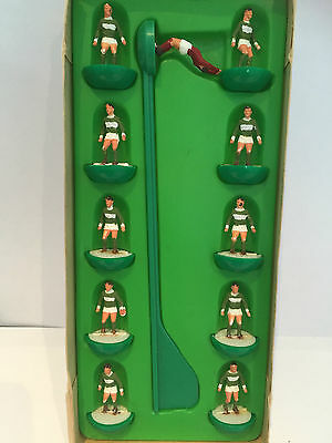 Subbuteo HW Team AVELINO 253 Superb  Condition