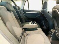 BMW X1 2,0 sDrive20i aut.,  5-dørs