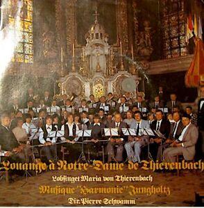 PIERRE-SCHWAMM-louange-a-notre-dame-de-thierenbach-EP