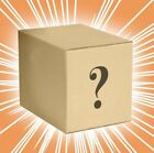 Awesome Box! Could Be Anything! Tools, Toys, Antiques, Clothing…