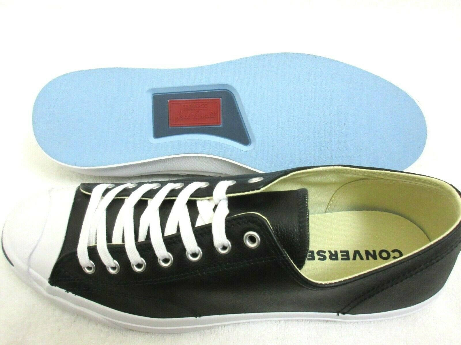 Converse Mens Jack Purcell Classic