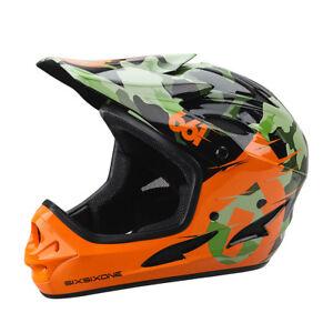 661-Comp-Full-Face-Gravity-Helmet-CSPC-CAMO-ORANGE-CLOSEOUT-7166-21