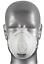 Indexbild 3 - Premium Mundschutzmaske FFP3 oder FFP2 / medizinische Gesichtsmaske Laientest