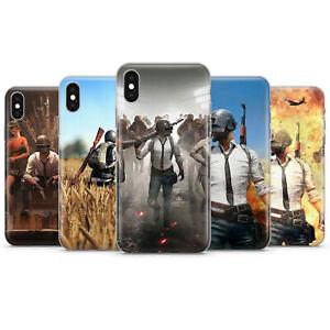 cover per iphone ebay