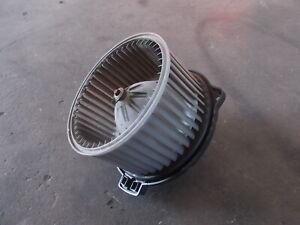 TOYOTA-JZX100-CHASER-MARK2-1JZGTE-air-conditioning-blower-motor-194000-1040-5