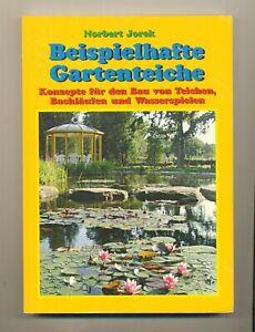 Beispielhafte-Gartenteiche-Jorek-Konzepte-Bau-Teichen-Bachlaeufen-Wasserspielen