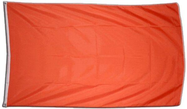 Haiti Hissflagge haitianische Fahnen Flaggen 60x90cm