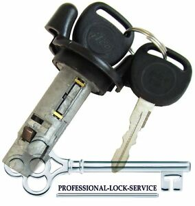 gmc safari 99 05 oem ignition key switch lock cylinder tumbler rh ebay com  1999 GMC Engine Diagram