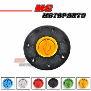 ZX-6R Gold MC MOTOPARTS CNC Racing Rear Sprocket Nuts Set For Ninja 400 Ninja 650R ZZR 1400 ZX-14R ZX-10R
