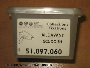 KIT-FIXATION-AILE-AVANT-FIAT-SCUDO-51097060