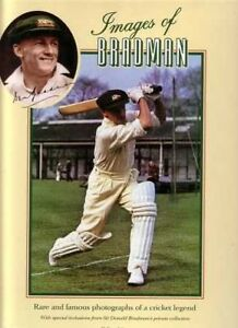 IMAGES-OF-BRADMAN-RARE-amp-FAMOUS-PHOTOGRAPHS-OF-A-CRICKET-LEGEND