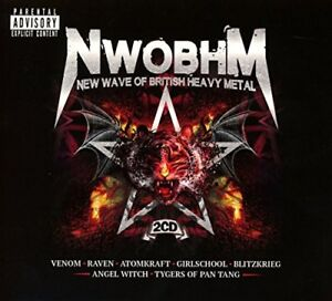 NWOBHM-The-New-Wave-Of-British-Heavy-Metal-CD