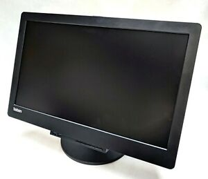 Lenovo-ThinkCentre-Tiny-in-One-23-10DQ-PAR6-US-Display-Monitor-ONLY-New-Open-Box