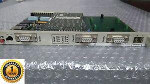 Siemens-SIMATIC-S5-MOBY-6AW5-463-0AA-6AW5463-0AA