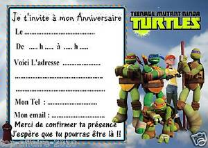Buzz Toy Story STYLED Woody Invitation, Birthday Invitation Party
