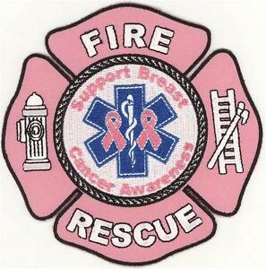Fire-Rescue-Support-Breast-Cancer-Awareness-Patch
