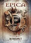 Retrospect-10th Anniversary von Epica (2013)