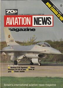 Aviation-News-Mag-Northrop-F-20-Tigershark-November-1984-092619nonr