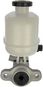 Brake-Master-Cylinder-Dorman-M630039