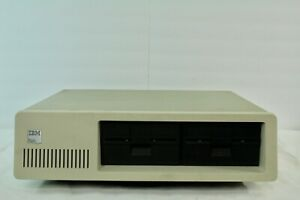 Vintage-IBM-Model-5150-Personal-Home-Computer