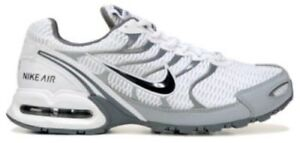 68453d1d703 Athletic Shoes NIB Men s Nike Air Max Torch 4 IV Running Cross Training  Shoes Reax Sneakers