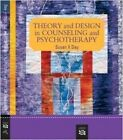 Study Guide for Day's Theory and Design in Counseling and Psychotherapy, 2nd by Susan X Day (Paperback / softback, 2008)