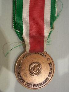 medaglia-di-benemerenza-per-pubbliche-calamita-italiane