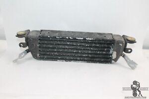 96-00 Bmw R1100rt Engine Oil Cooler