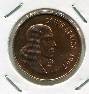 South-Africa-Coin-1967-Proof-2c-English-Legend-KM66-2