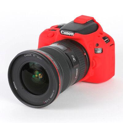 EOS 100D EOS M10 EOS M2 EOS Rebel SL1 DSTE Batterie de Remplacement en 2 pi/èces LP-E12 Batterie Compatible pour Canon EOS M EOS Kiss X7
