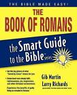 Romans Smart Guide by Gibb Martin (Paperback, 2007)