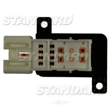 Standard Ignition PSW165 Power Seat Lumbar Switch