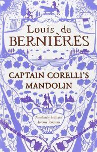 Captain-Corelli-039-s-Mandolin-Louis-de-Bernieres-9780749397548