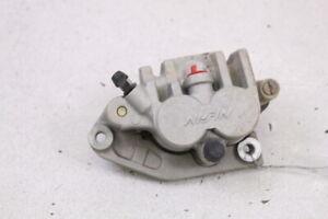 1998-98-SUZUKI-RM250-RM-250-Front-Brake-Caliper