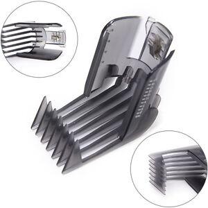Hair-Clipper-Beard-TrimmerComb-Attachment-For-Philips-QC5130-05-15-20-25-35T-ZO