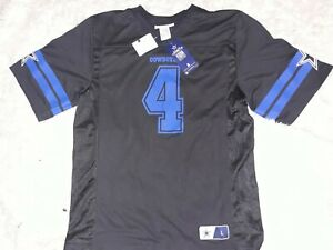 black and blue cowboys jersey,Free delivery,OFF78%,welcome to buy!