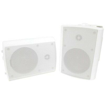 Portable Audio & Headphones White Factories And Mines Audio Docks & Mini Speakers Digitech Speakers Cs2476