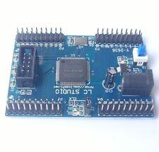 1pcs Altera Max Ii Epm240 Cpld Development Board Learning Board Breadboard