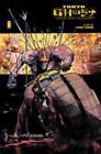 Tokyo Ghost Volume 1: Atomic Garden by Rick Remender (Paperback, 2016)