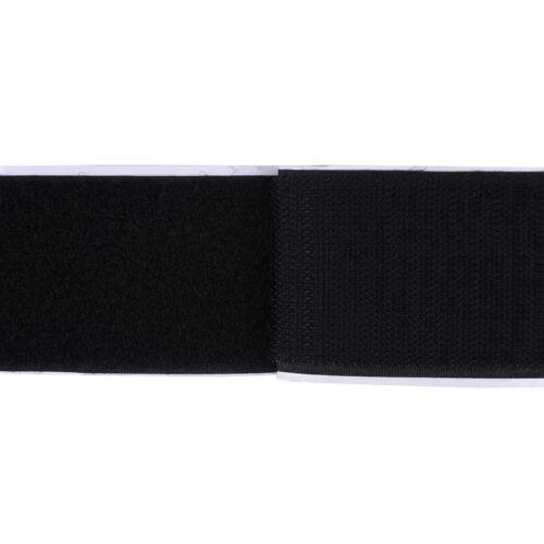 1 satz E-gitarre BCektpedal Montage Band Länge 1 Mt Breite 5 CM Haken+Loop YG